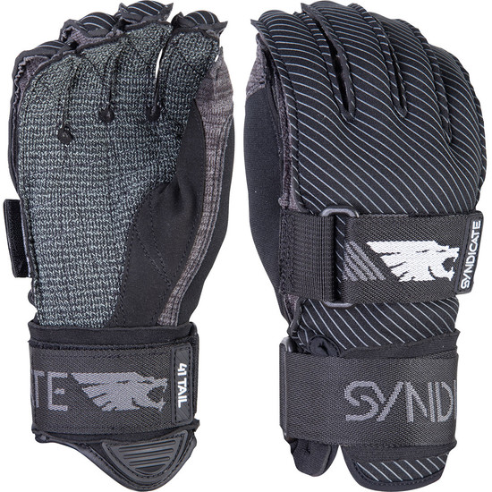 HO Syndicate 41 Tail Water Ski Gloves