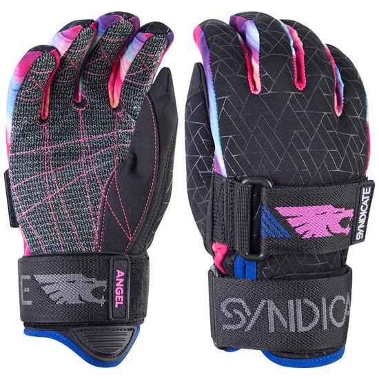 HO Syndicate Angel Women's Water Ski Gloves