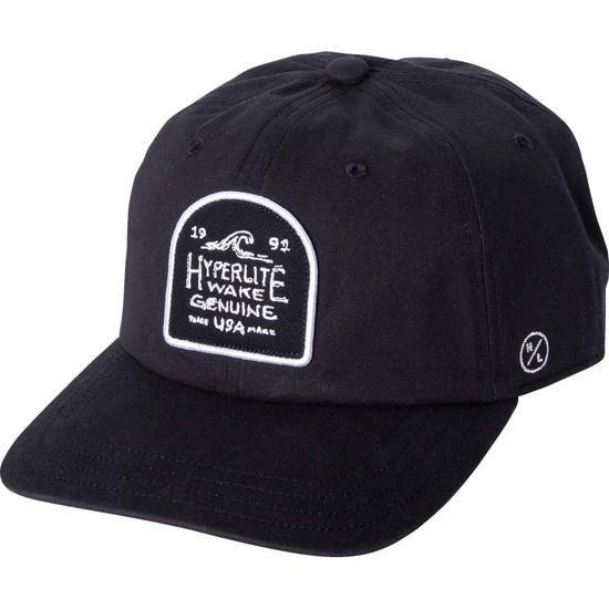 Hyperlite Scribbler Hat