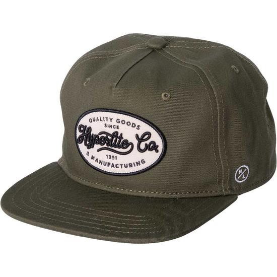 Hyperlite Throttle Hat