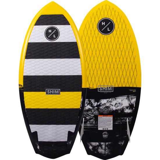 Hyperlite Shim Jr Wakesurf Board - 2022
