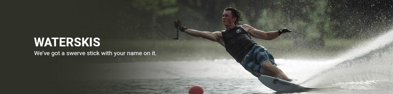 waterskis-banner.jpg