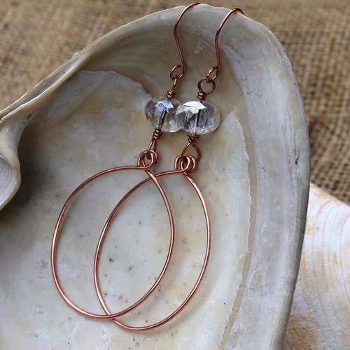 Joyful Earrings
