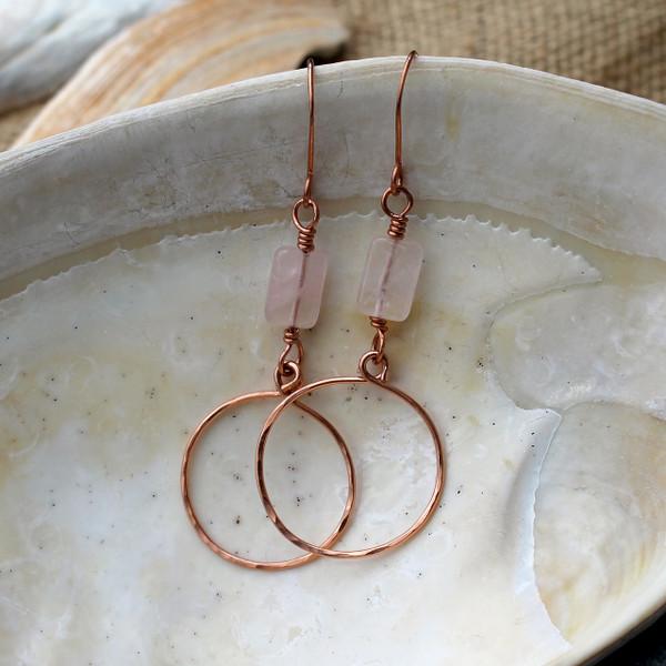 Lovable Earrings