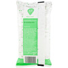Summers Eve Cleansing Cloths Aloe Love - 32 ct