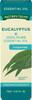 Nature's Truth Aromatherapy Essential Oil Eucalyptus - .5 oz