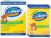 DiaResQ Childrens Soothing Diarrhea Relief - 3 Packets