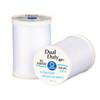 Dual Duty Xp General Purpose Thread, Buff, 250 Yds. - 3 Pkgs
