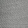Dual Duty Xp General Purpose Thread, Dark Silver, 250 Yds. - 3 Pkgs