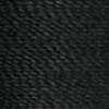 Dual Duty Xp General Purpose Thread, Celestial Black, 250 Yda - 3 Pkgs