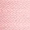 Dual Duty Xp General Purpose Thread, Rose Pink, 250 Yds. - 3 Pkgs