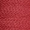 Dual Duty Xp General Purpose Thread, Atom Red, 250 Yds. - 3 Pkgs