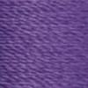 Dual Duty Xp General Purpose Thread, Deep Violet, 250 Yds. - 3 Pkgs