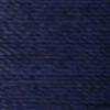 Dual Duty Xp General Purpose Thread, Icy Blue, 250 Yds. - 3 Pkgs