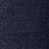 Dual Duty Xp General Purpose Thread, Freedom Blue, 250 Yds. - 3 Pkgs