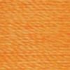 Dual Duty Xp General Purpose Thread, Tangerine, 250 Yds. - 3 Pkgs