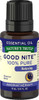 Nature's Truth Good Nite Essential Oil - .5 oz