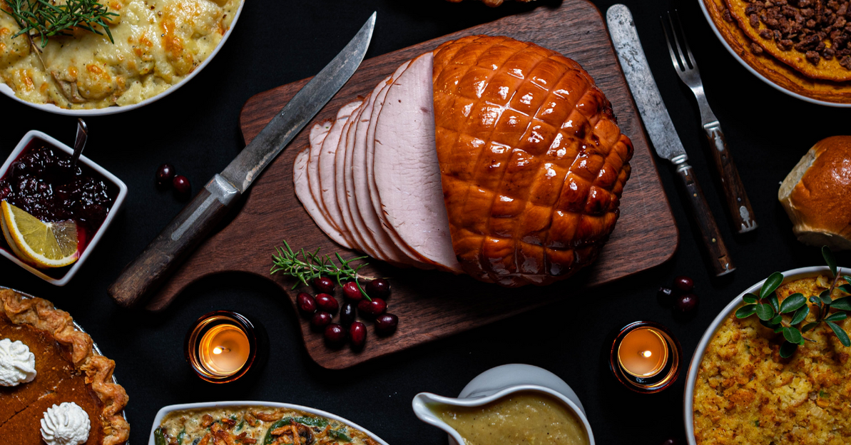Tips to Prevent Digestive Issues During the Holidays