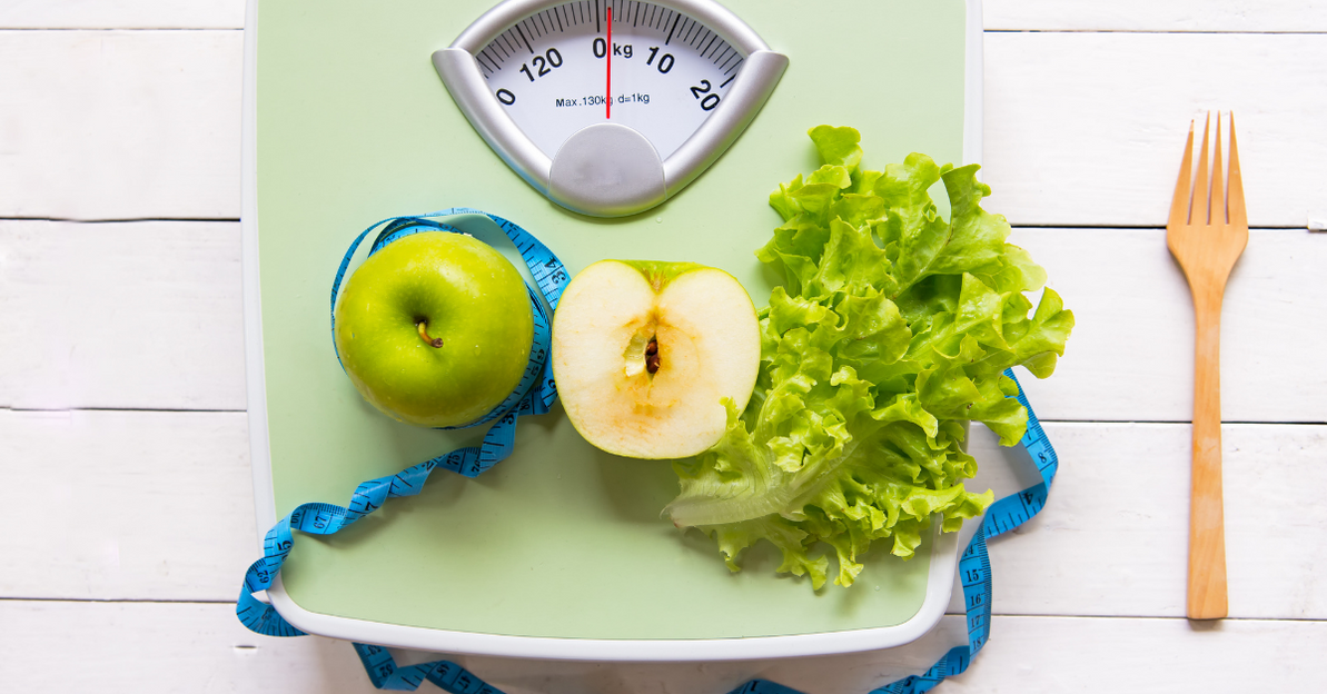 Trying to Lose Weight? Here Are Some Helpful Tips to Keep in Mind