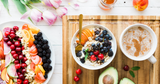 5 Helpful Tips to Boost Your Immune System