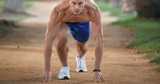 Effective Workouts You Can Do At Home: Part 2