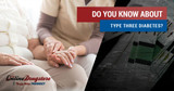 Do You Know About Type Three Diabetes?