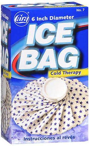 "Cara English Ice Bag , 6"" - Each"