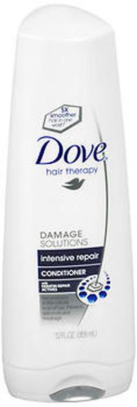 Dove Damage Therapy Intensive Repair Conditioner - 12 oz