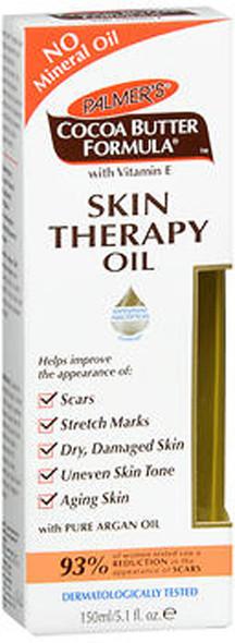 Palmer's Cocoa Butter Formula Skin Therapy Oil - 5.1 oz