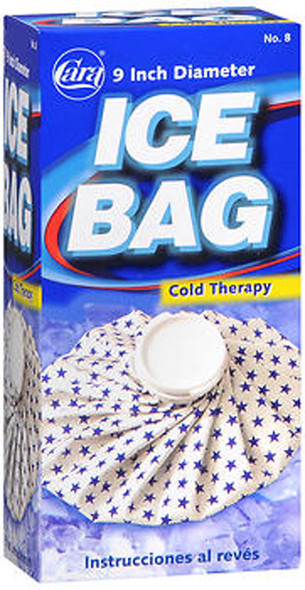 Cara English Ice Bag - 1 each