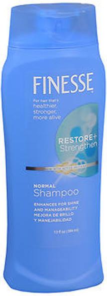 Finesse Texture Enhancing Shampoo - 13oz