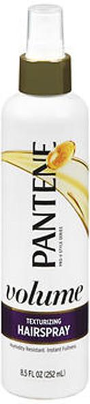 Pantene Pro-V Style Volume Touchable Hairspray - 8.5 oz
