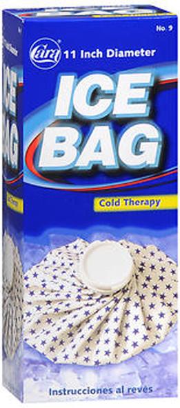 "Cara English Ice Bag - 11"" each"