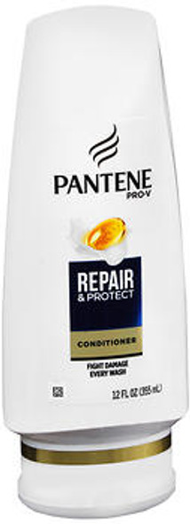 Pantene Pro-V Repair & Protect Miracle Protecting Conditioner - 12.6 oz