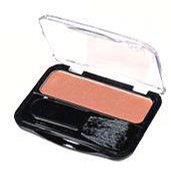 "Covergirl ""Cheeker Blush"", Natural Twinkle - 1 Pkg"