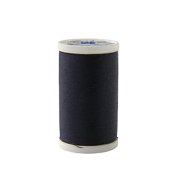 Dual Duty Xp General Purpose Thread, Winter White, 250 Yds. - 3 Pkgs