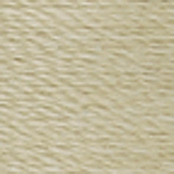 Coats & Clark Dual Duty Xp General Purpose Thread, 250 Yds. - 3 Pkgs