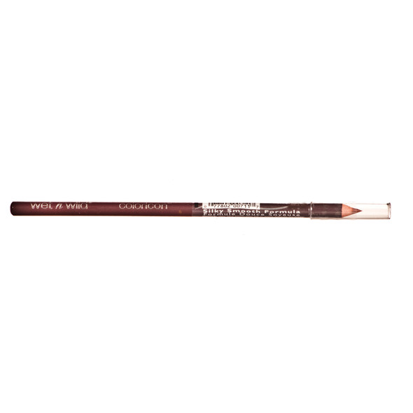 Wet N Wild Lipliner, Brandy Wine - 1 Pkg