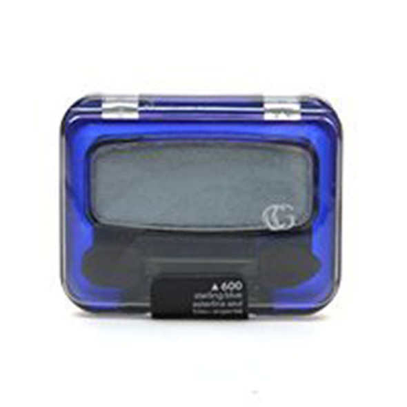 "Covergirl ""1 Kit"" Eyeshadow, Sterling Blue  - Each"
