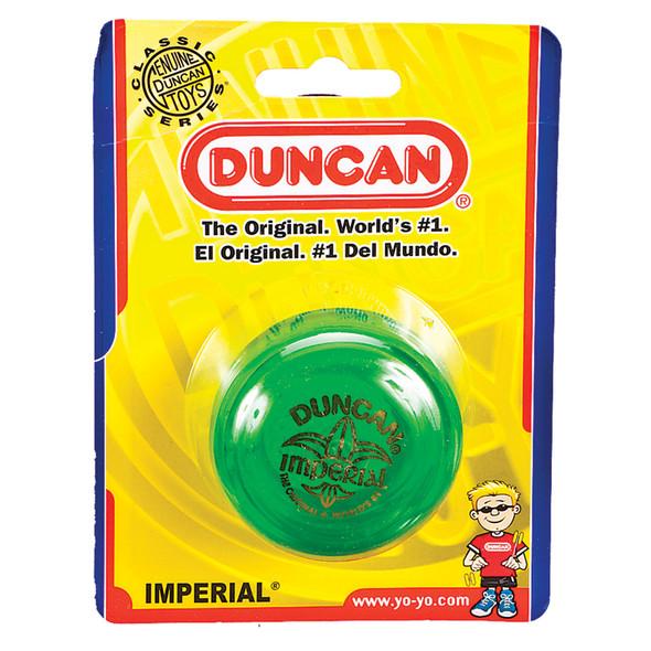 Imperial Yo-Yo - 1 Pkg