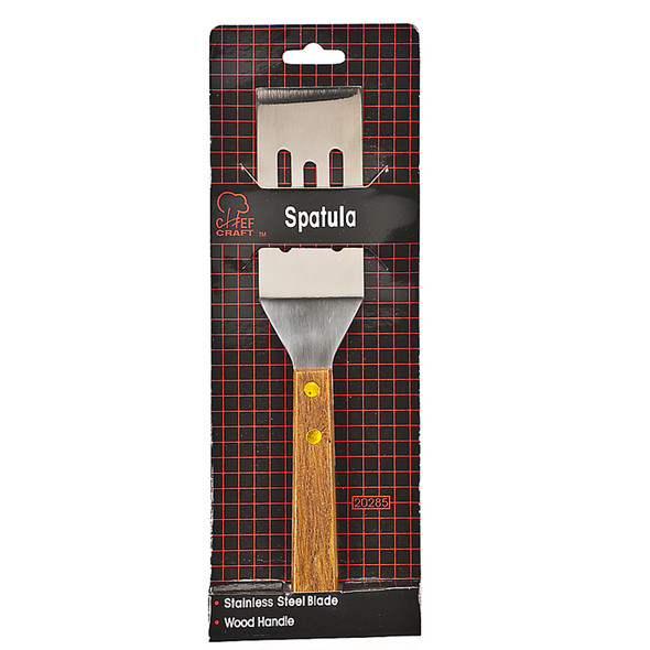 Cookie Spatula Utensil - Each
