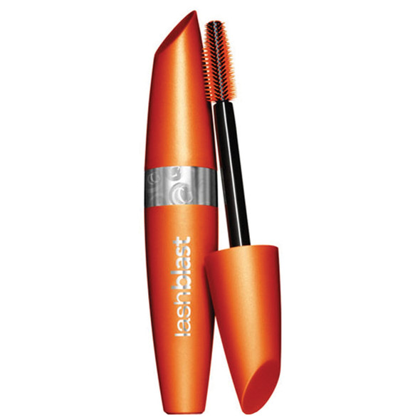 Covergirl Lash Blast Mascara, Black Brown - 1 Pkg