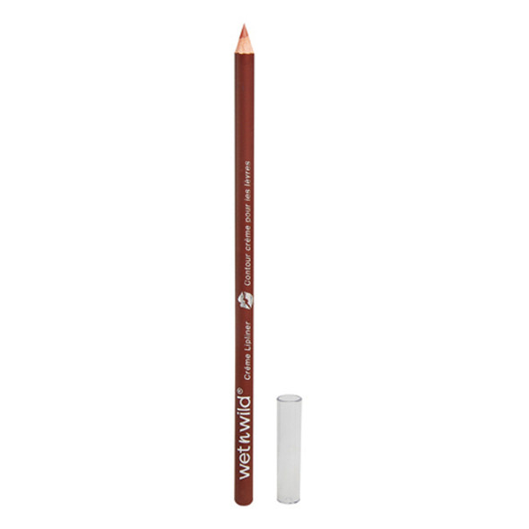 Wet N Wild Lipliner, Willow - 1 Pkg