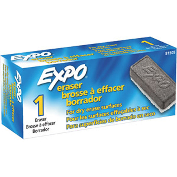 Expo Eraser, 1Ct. - 1 Pkg