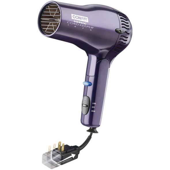 Conair Cord-Keeper Hair Dryer - 1875W