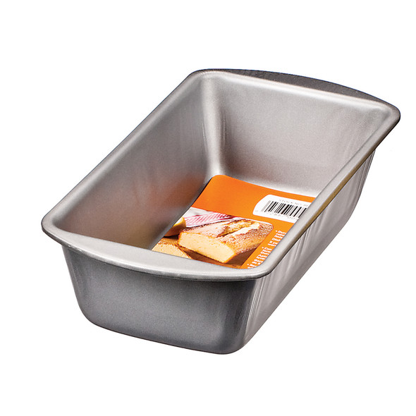 Baker Eze Medium Loaf Pan - 1 Pkg