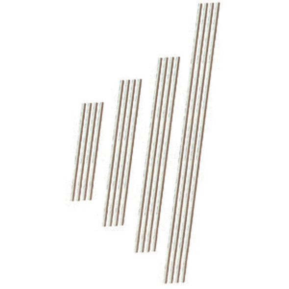 Lollipop Sticks - 1 Pkg