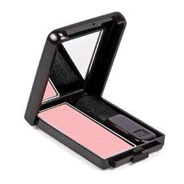 Covergirl Classic Color Blush, Rose Silk - 1 Pkg