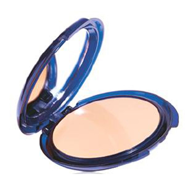 "Covergirl ""Smoothers"" Powder, Medium - 1 Pkg"
