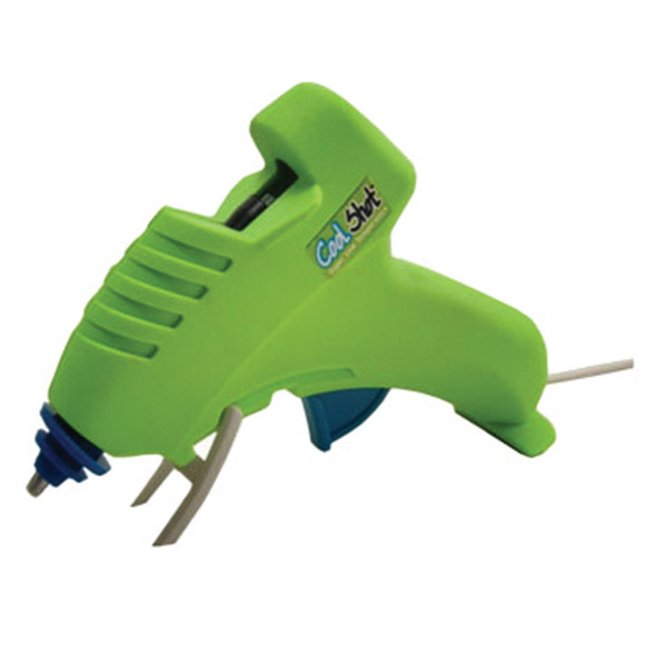 Cool Shot Mini Glue Gun - 1 Ct